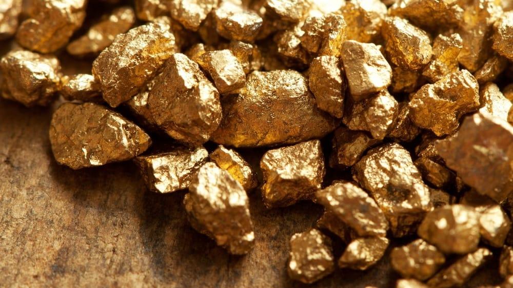 6 Daerah Tambang Emas Besar di Indonesia