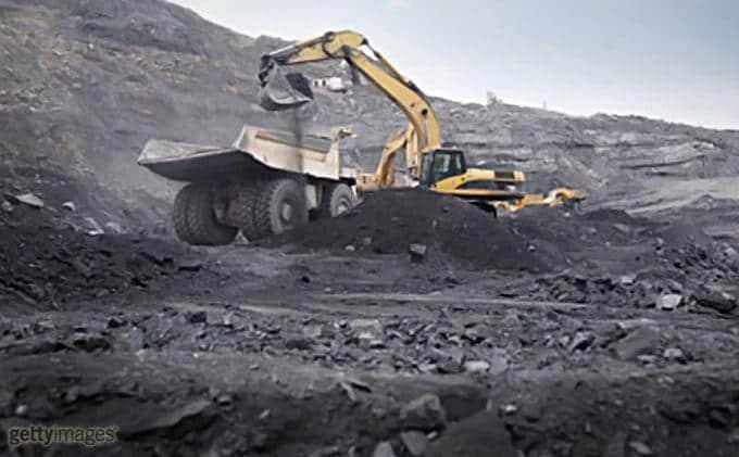 5 Alasan Batubara Jadi Primadona Sumber Energi Listrik