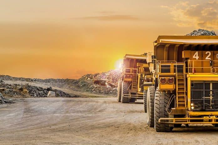 Batubara Masih Menjadi Sumber Energi Efisien